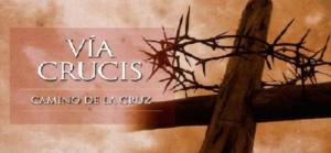 Vía Crucis familiar