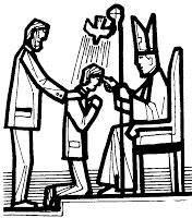 Encuentro de Papás y Padrinos