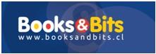 Venta Books and Bits
