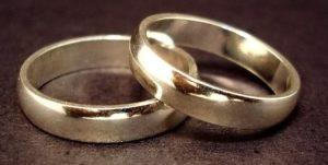 RENOVACIÓN MATRIMONIAL PARA CRECER Y PERSEVERAR  EN LA FIDELIDAD