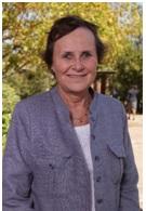 Eucaristía en memoria de Miss Soledad Correa.